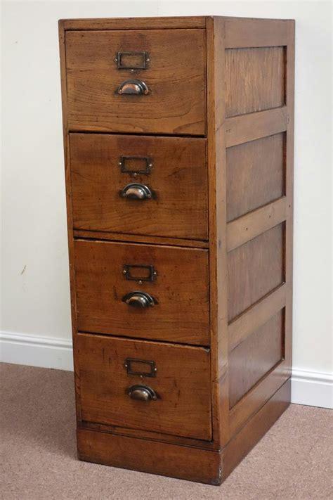 deluxe kitchen cabinets 101 best desk images on antique furniture 3150