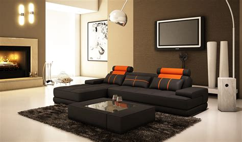 Furniture Beautiful Modern Living Room Layout Placement