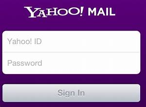 Yahoo Mail Adds Filter Option To App