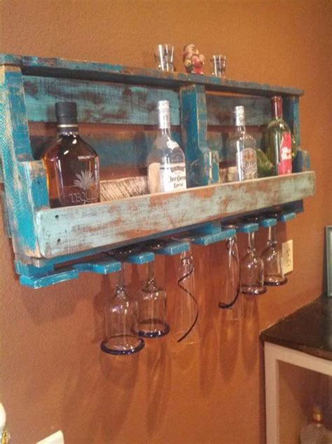 25 cheap but gorgeous diy 25 beautiful cheap pallet diy storage projects to realize with ease homesthetics projects and
