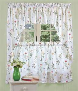 kate s garden tier curtains country curtains 174