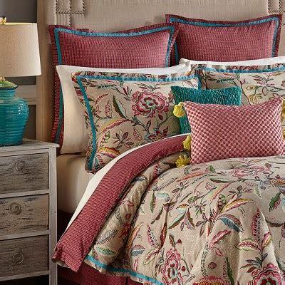 waverly magnolia bedding target