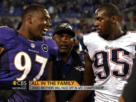 jones brothers   fight  super bowl bid cbs news
