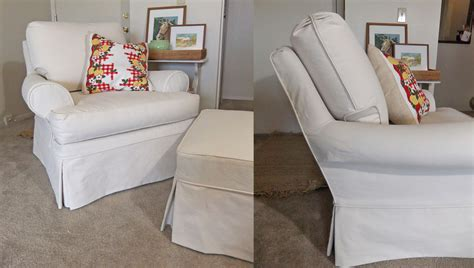 slipcovers for chairs slipcover maker in kalamazoo the slipcover maker page 3