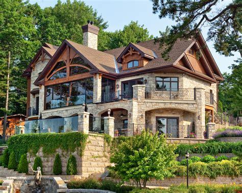 inspired homes harika dağ evleri t 252 rkiye nin ev mimarisi