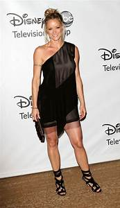 1000+ images about Teri Polo on Pinterest