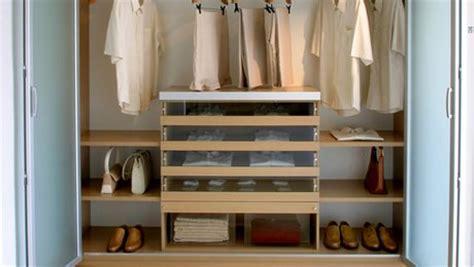armoire de bureau design comment fabriquer un dressing minutefacile com