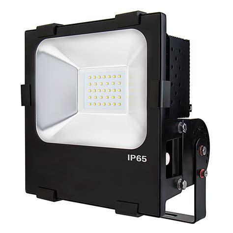 100 watt led flood light 100 watt high power led flood light fixture in cool white