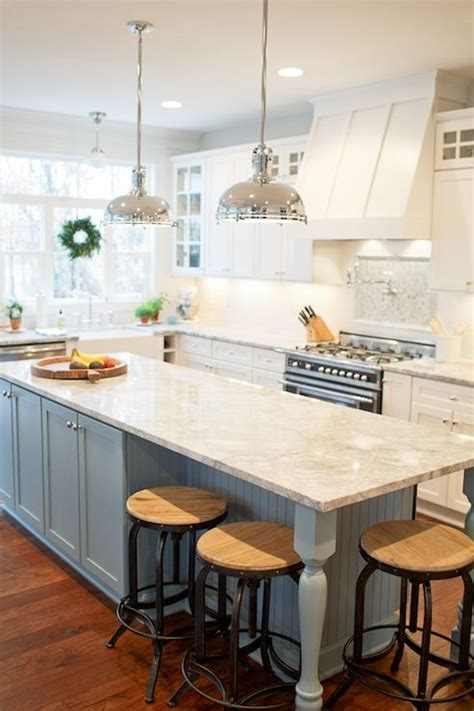 how to build a kitchen island with seating build your own kitchen island with seating woodworking