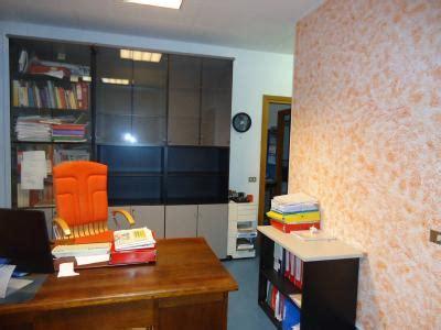 affitto ufficio udine uffici e negozi in affitto a pavia di udine cod 3861
