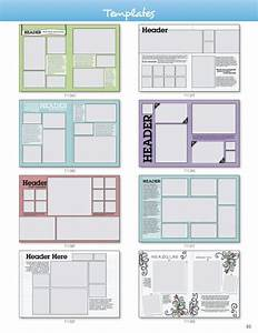 best 25 yearbook template ideas on pinterest indesign With powerpoint yearbook template