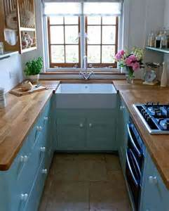 cool small kitchen ideas home decoration 25 cool small kitchen decorating ideas