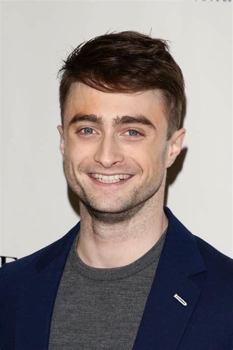 Daniel Radcliffe | Hot English Actors | Pictures ...