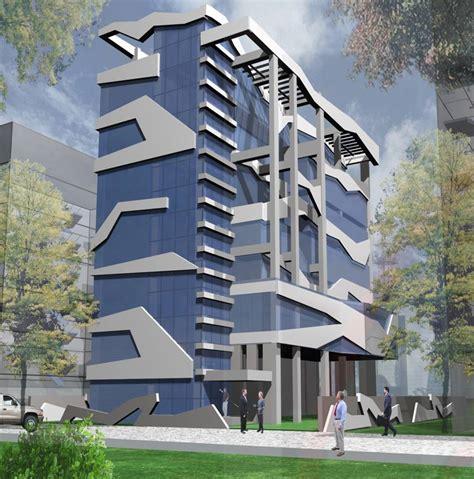 Arcon Design  Architect Kolkata Nkda  Arcon Design's