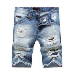 designer shorts 2015 fast free shipping 39 s shorts fashion designer brand de summer