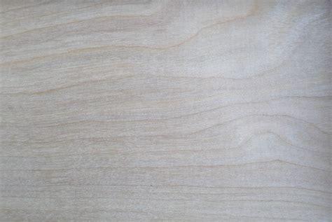 black marble flooring neutral backgrounds