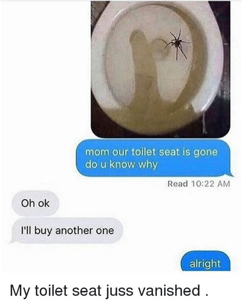 mom at the toilet funny another one memes of 2017 on me me broing