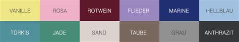Passende Farben Zu Anthrazit by Sommertyp Die Passenden Farben F 252 R Die Kleidung