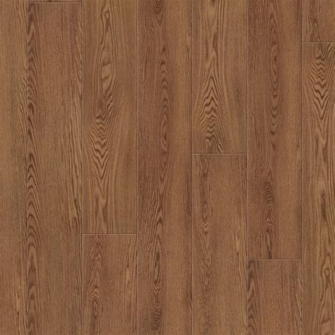 Wind River Oak   USFloors