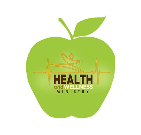 Health And Wellness health wellness ministry the church without walls