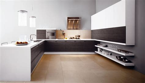 new small kitchen designs 2015 italian kitchen designs ideas pictures photos