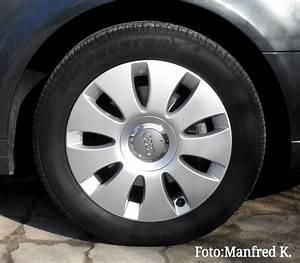 Audi A3 Felge : audi vw original felge 8p0 601 025 aa audi speedline ~ Kayakingforconservation.com Haus und Dekorationen