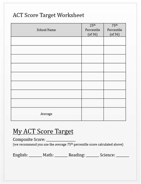 Act Math Prep Printable  Sat Math Practice Worksheets Printable For Kids Plane Hidden Message