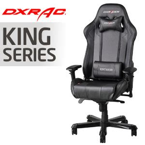 dxracer gaming chair south africa dxracer gaming chairs south africa