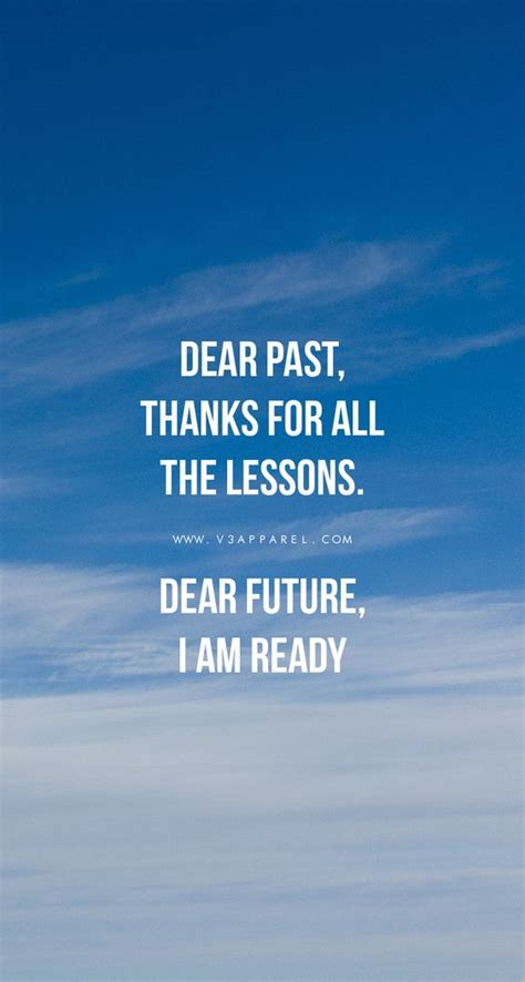 inspiring happy  year  quotes   folks
