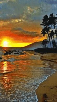 sunrise animated gif gifs tenor