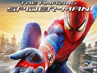 Games Frin Sports Spider