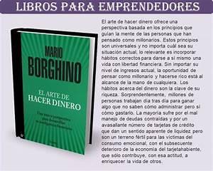 Libro El Arte De Hacer Dinero Mario Borghino Pdf