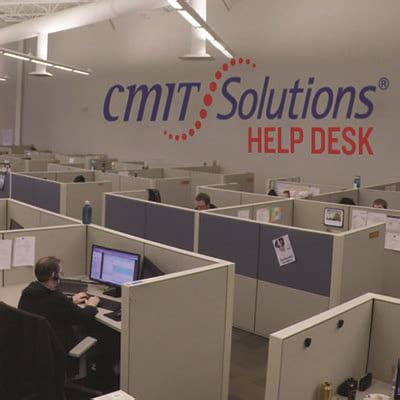 help desk solutions cmit locations cmit solutions of central suffolk