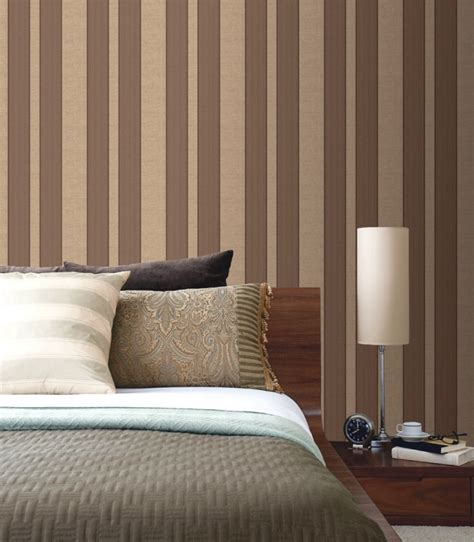 tapeten ideen für das schlafzimmer tapeten f 252 r schlafzimmer 26 ideen f 252 r akzentwand mit