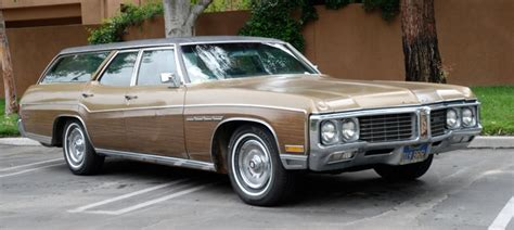 1970 Buick Station Wagon by 1970 Buick Estate Wagon Station Wagon Forums