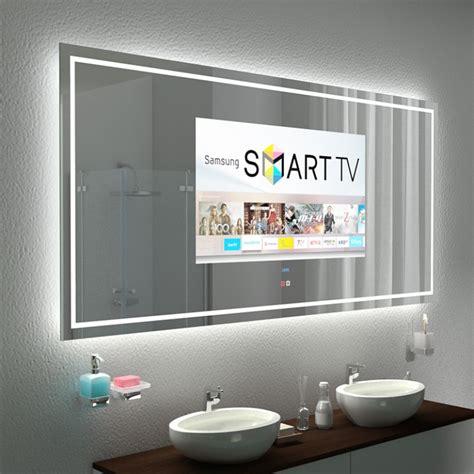 spiegel mit tv tv spiegel kaufen spiegel21