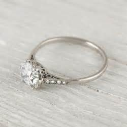 simple classic engagement rings gorgeous engagement ring how simple yet this is my fav so far jewels 0 0