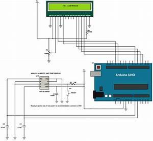Diagram  Coolant Temperature Sensor Wiring Diagram Full