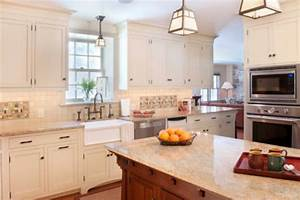 ideas for small kitchen remodel with pictures With stylish and functional kitchen renovation ideas