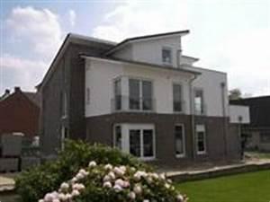 Kosten 4 Familienhaus : kfw effizienzhaus 55 energiesparhaus kfw 40 haus ~ Lizthompson.info Haus und Dekorationen