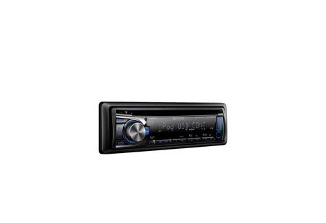 iphone car radio ipod iphone car stereo kdc 4551ub features kenwood uk
