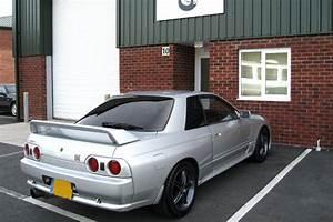 Nissan Luxembourg : reader 39 s rides the nissan skyline r32 part 2 speedhunters ~ Gottalentnigeria.com Avis de Voitures