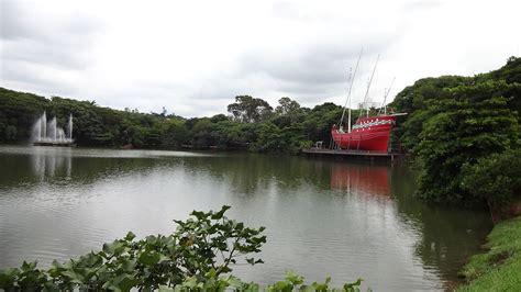 parque portugal wikipedia