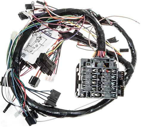 79 firebird engine wiring diagrams  79  get free image Camaro Wiring Diagram