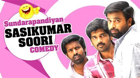 tamil comedia 3gp vedios descargar