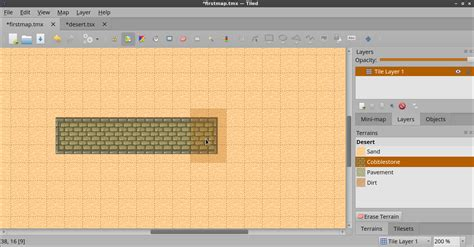 Tiled Map Editor Free by 100 Tiled Map Editor Free Dungeon Maps For
