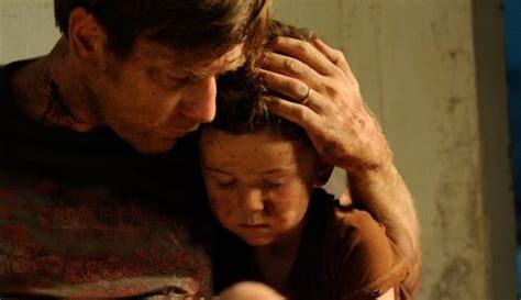 Crítica de 'Lo Imposible' (2012) la película de J A Bayona