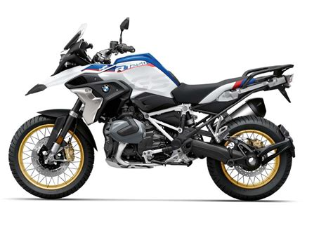 Bmw R 1200 Gs 2019 Image by 2019 Bmw R1250gs Guide Total Motorcycle