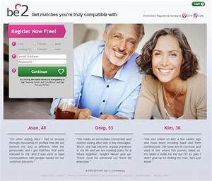 Best Dating Sites : be2 senior full review best dating sites nz ~ Jslefanu.com Haus und Dekorationen