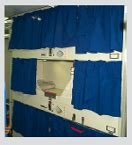 navy rack curtains navy rack sheets and navy rack accessories navy rack